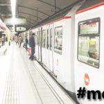 metro_bcn