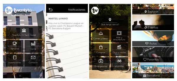 app-twentytu-intern