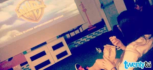 cine-twentytu