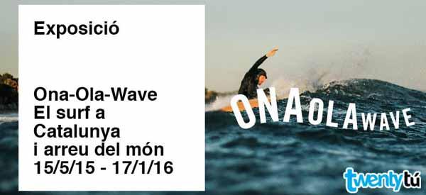 onaolawave-twentytu