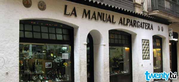 manual-alpargatera-barcelona