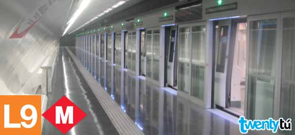 linia9