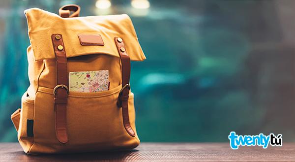 Backpackers-hostel-barcelona-backpack
