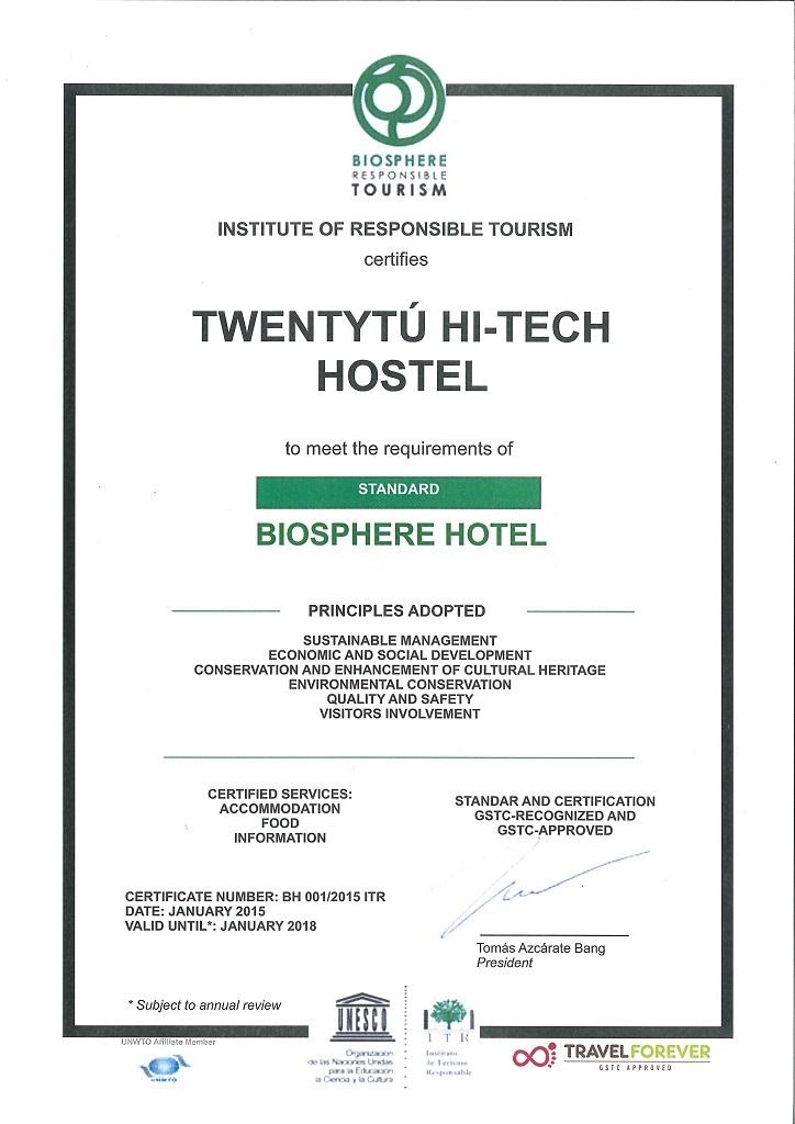 biosphere2