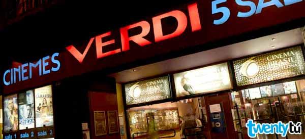 cine-verdi