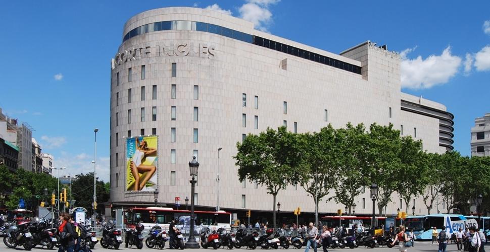 large_plaza_catalunya2