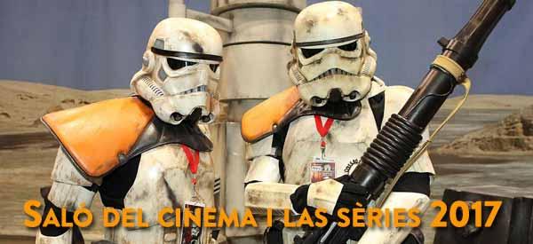 Salo cinema i series 2017
