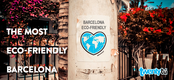Barcelona-eco-friendly