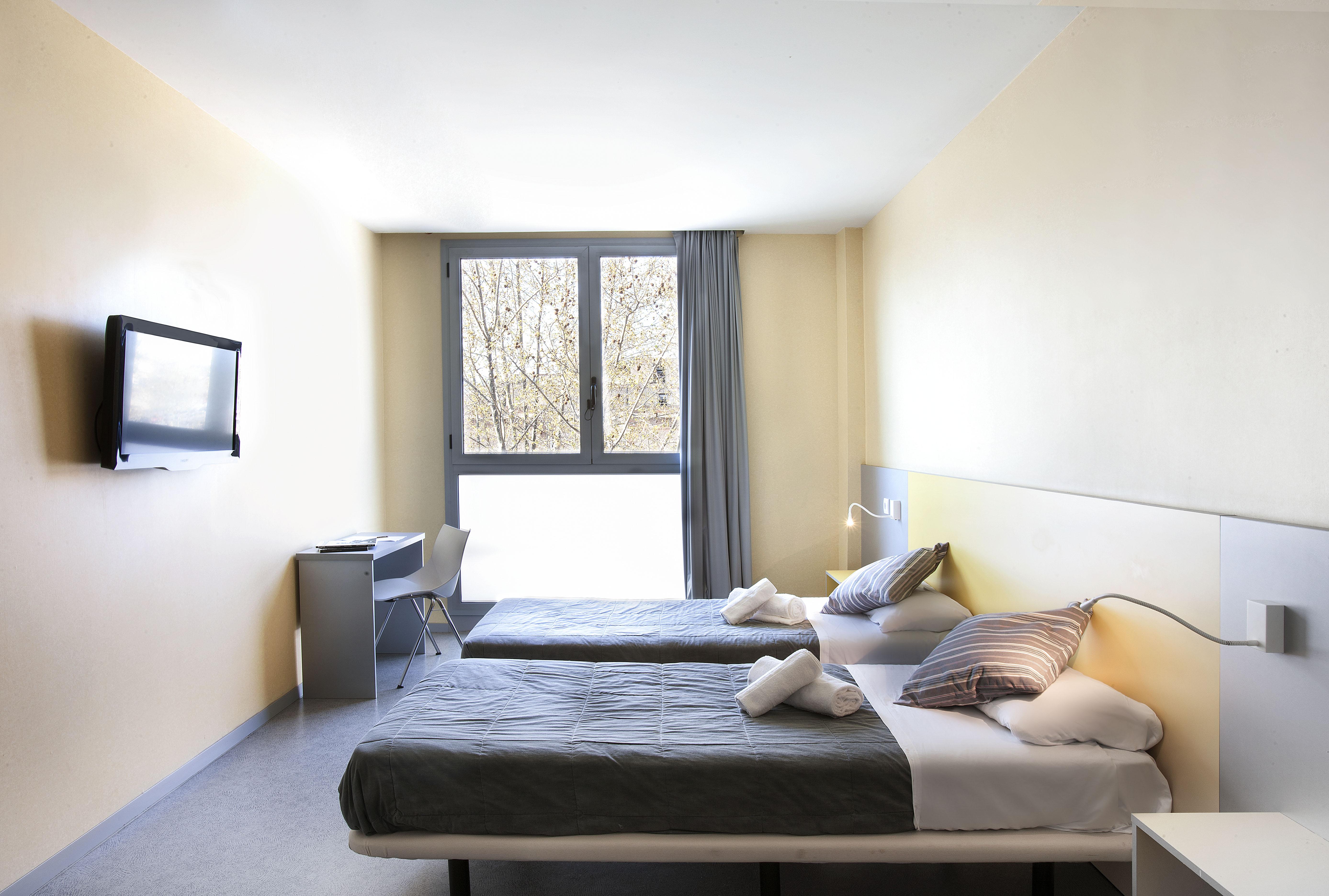 fe9ed47a4f individual room