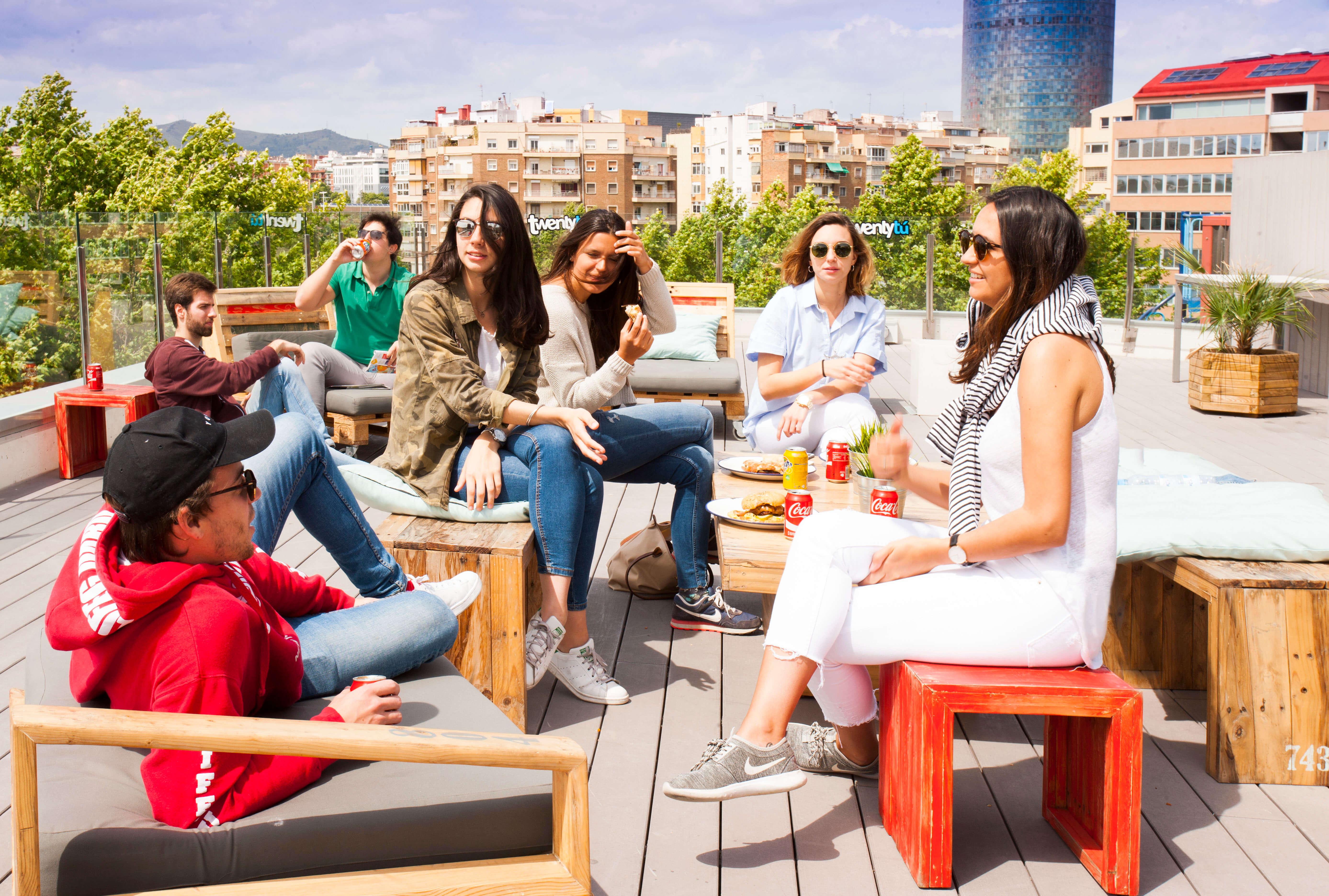 hostal-barcelona-festivales