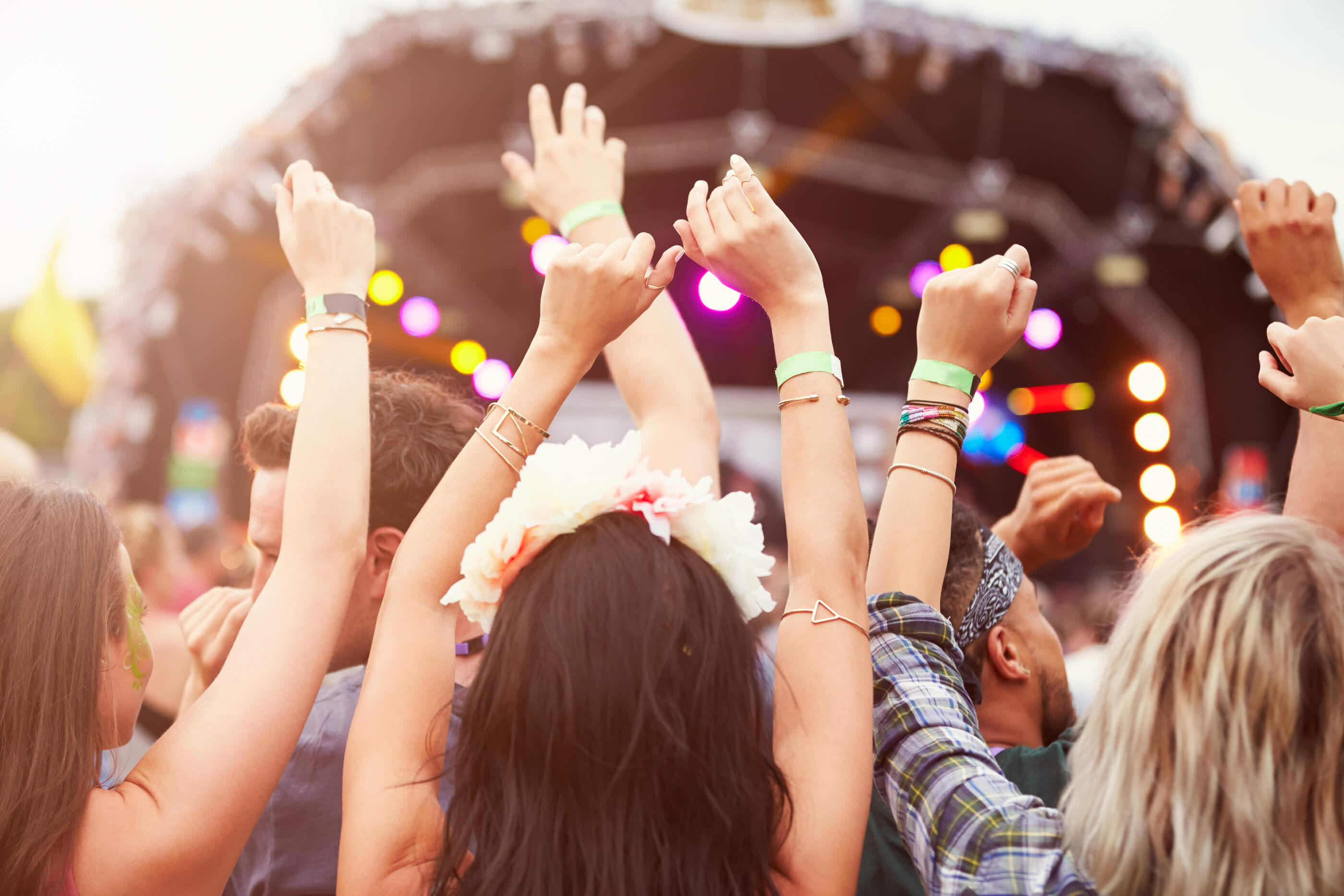 mejores-festivales-barcelona-2